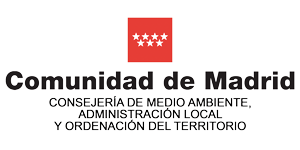 logo-com-madrid