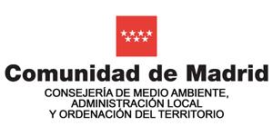 logo-com-madrid