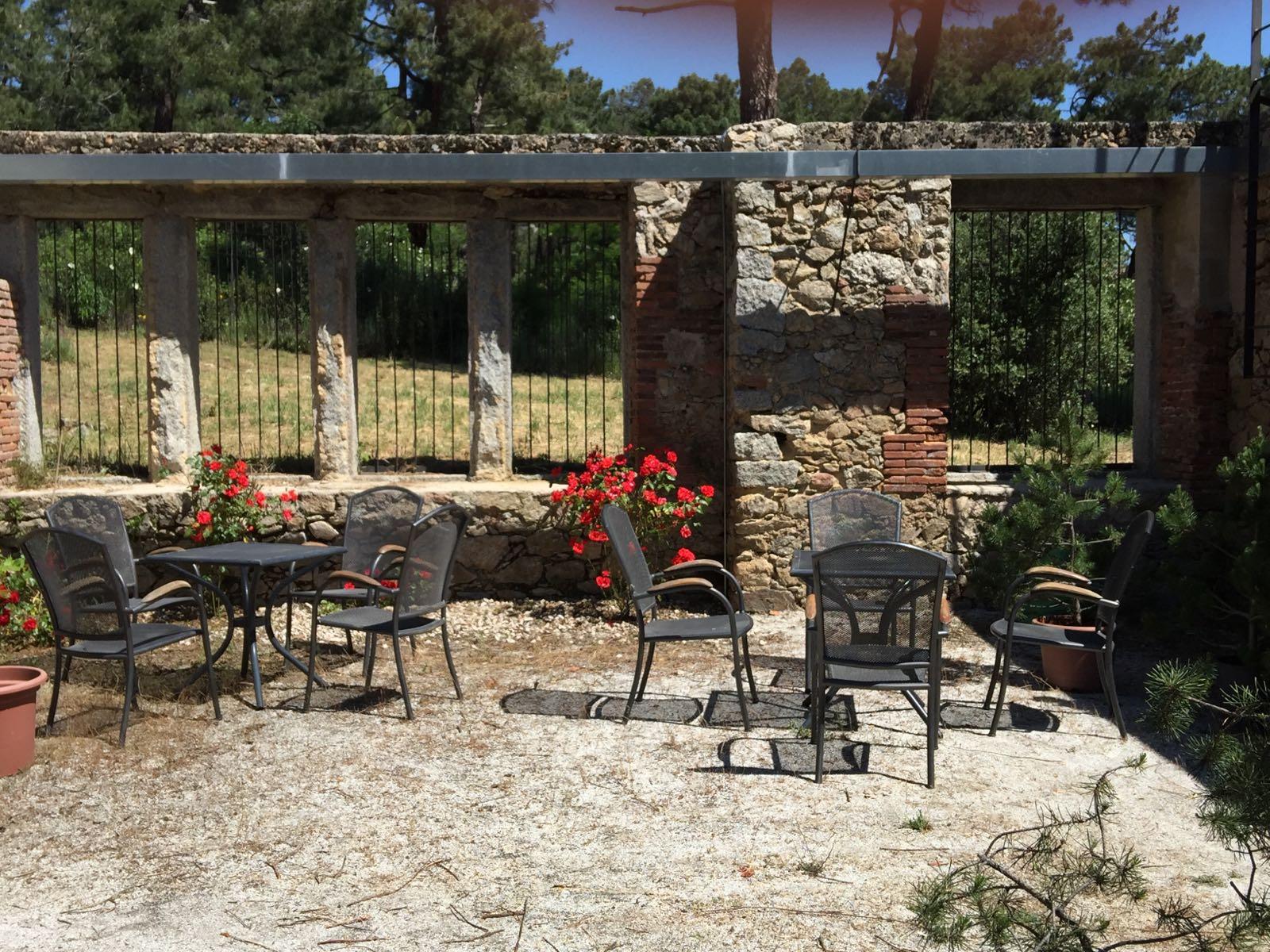 El Jardín de las Mariposas - InsectPark