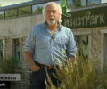 InsectPark en La Aventura del Saber