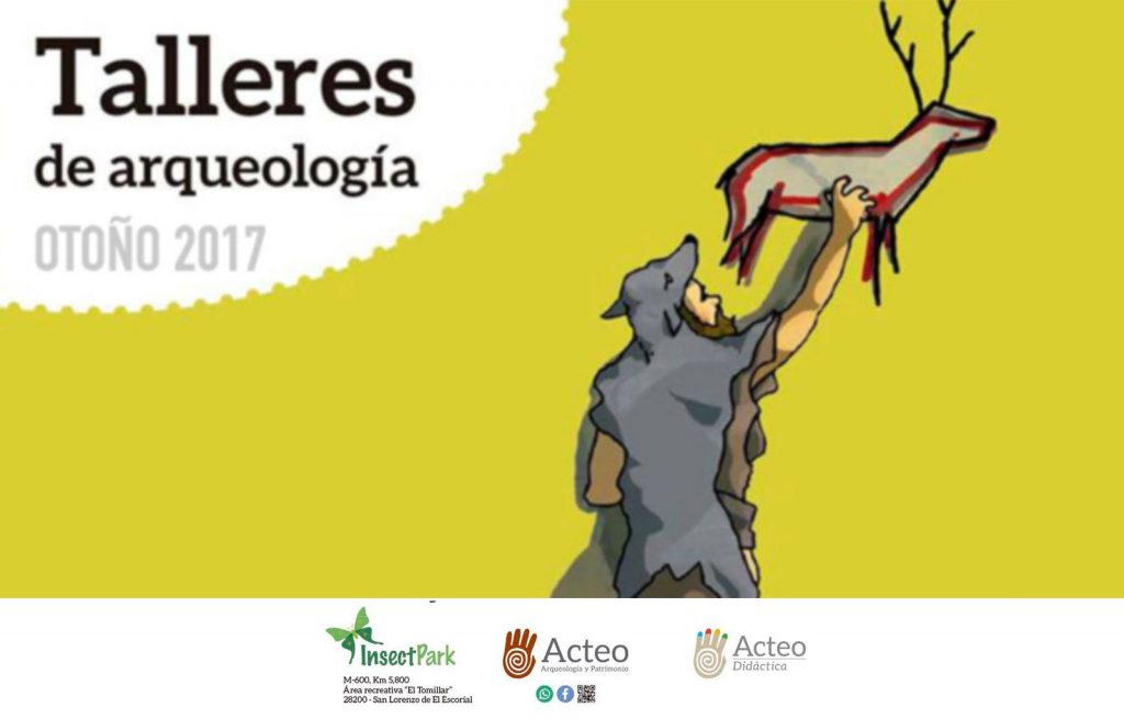 talleres-octubre-insectpark