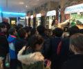 Mayo | Visitas guiadas en InsectPark